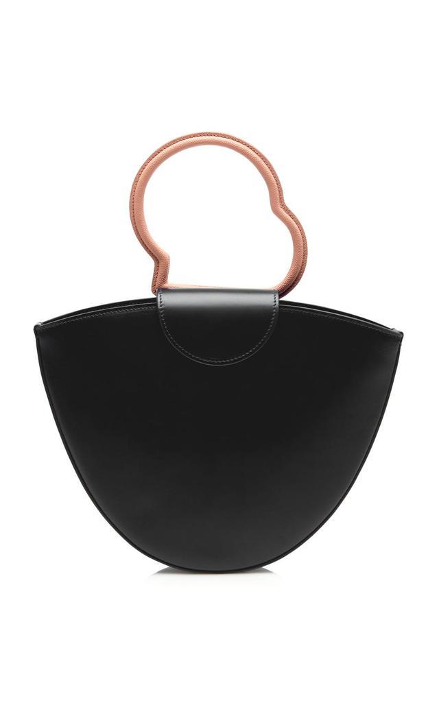 Lilou Half Circular Bag