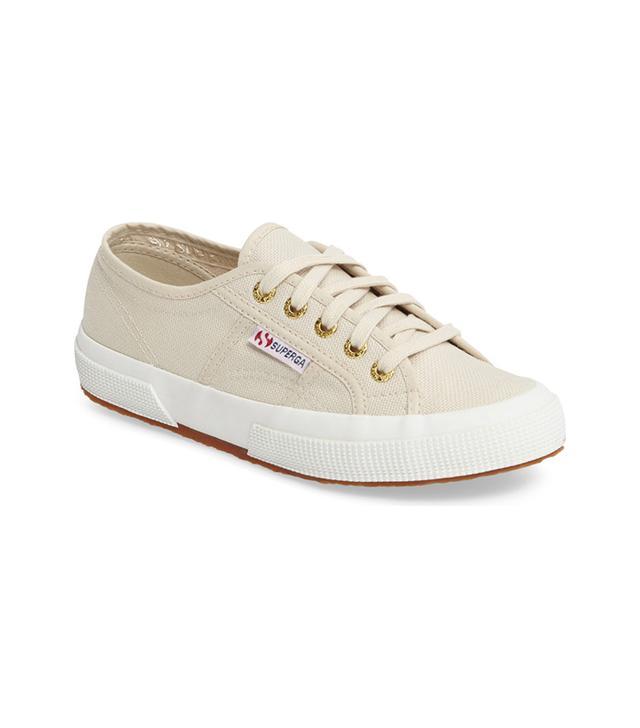'Cotu' Sneaker