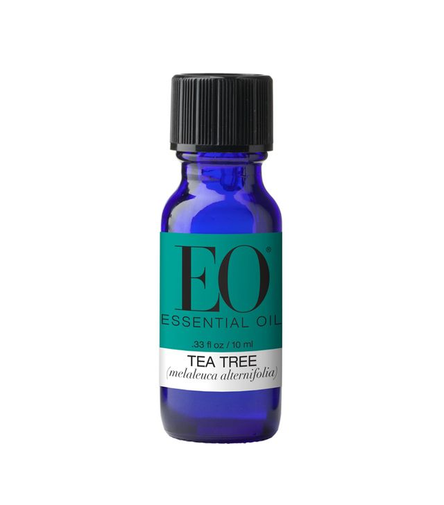 EO Pure Essential Oil Tea Tree
