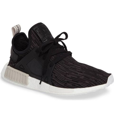 Nmd Xr1 Athletic Shoes