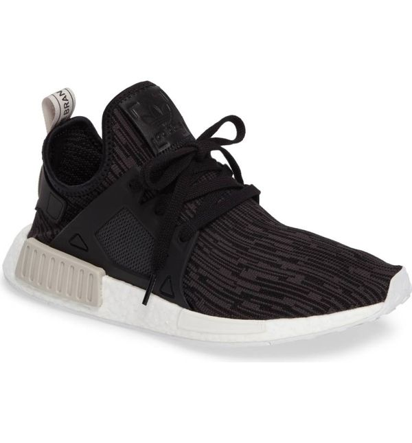 Women's Adidas Nmd Xr1 Athletic Shoe
