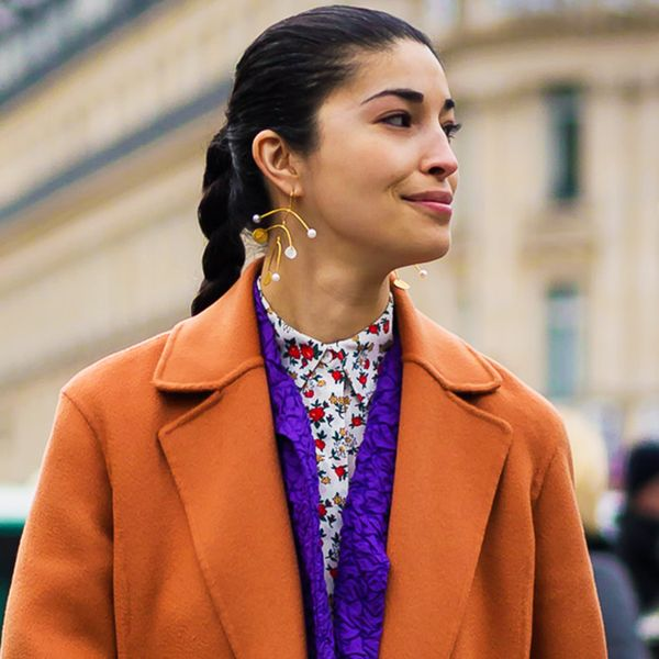 Best Statement Earrings Brands