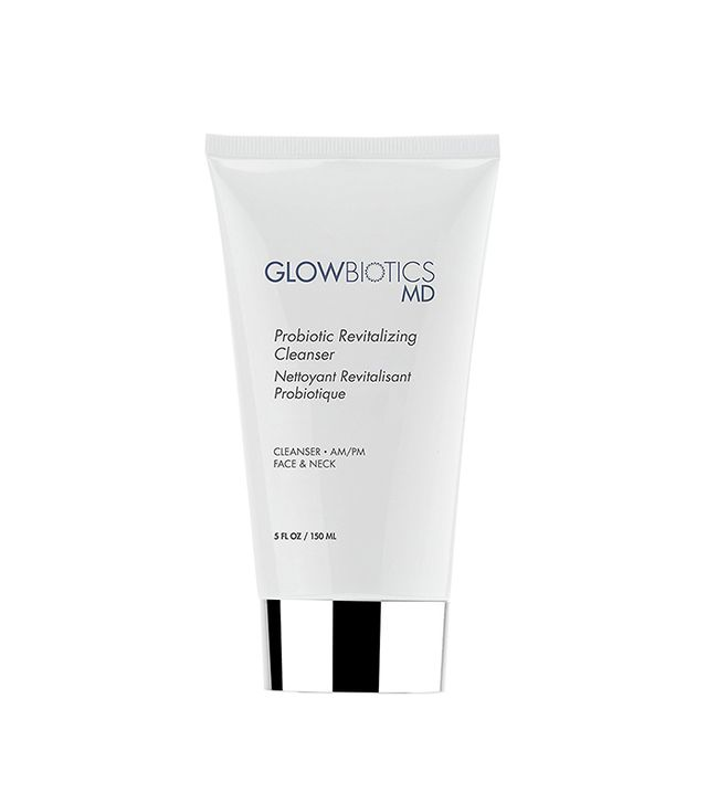 Glowbiotics Probiotic Revitalizing Cleanser