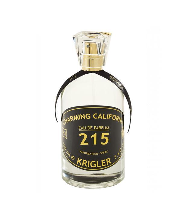 Krigler Charming California 215 Fragrance