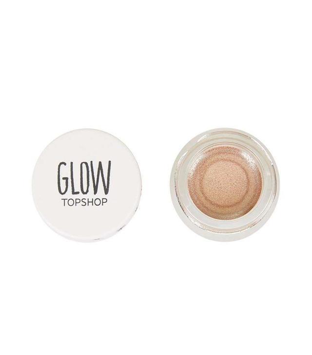 Topshop Glow