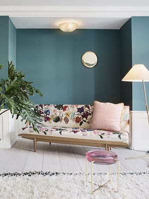 Is This the Next Big Décor Trend? ABC Home Says Yes