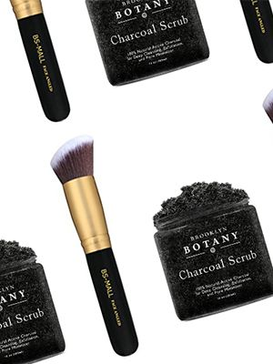 The Best Beauty Finds to Shop on Amazon Prime Day