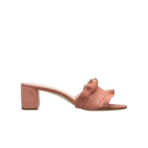 Vera Dress Sandal
