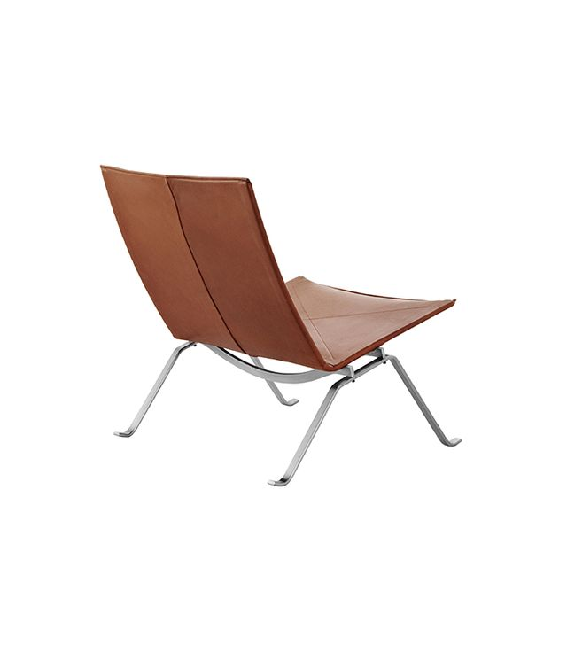 Fritz Hansen PK22 Chair