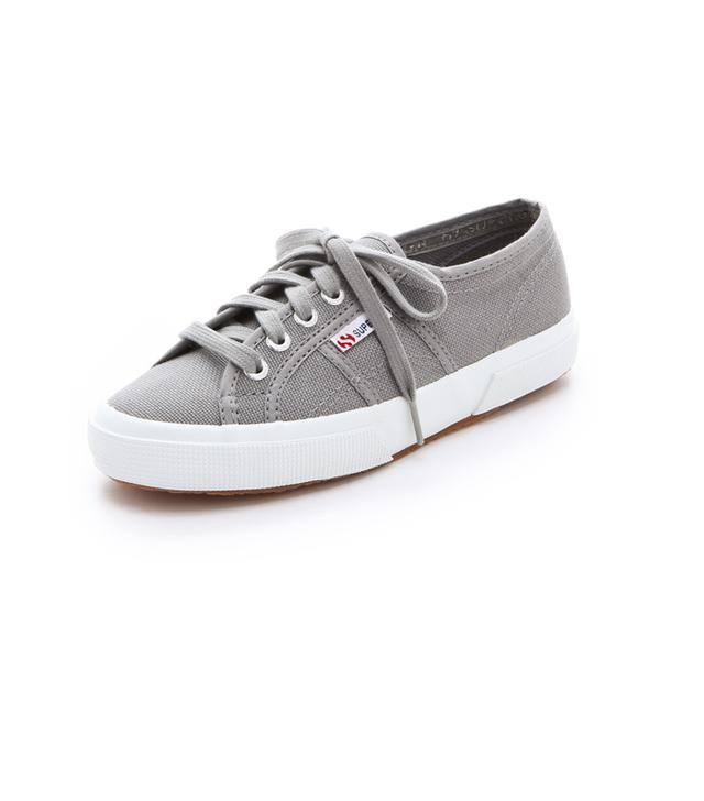 2750 Cotu Classic Sneakers