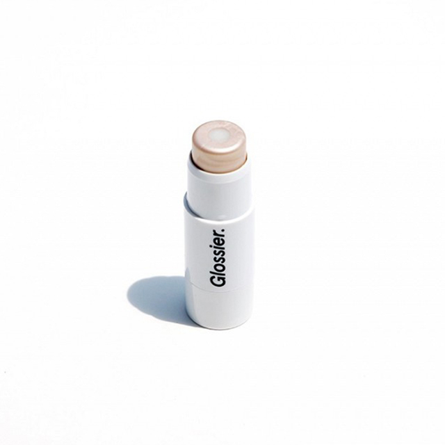 Glossier Haloscope - summer makeup trends