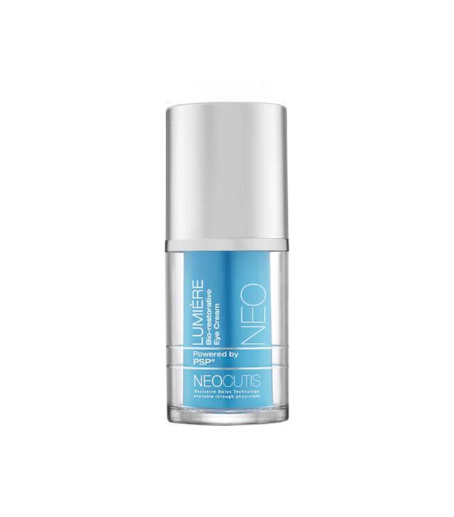NeoCutis Lumiere Bio-Restorative Eye Cream With PSP