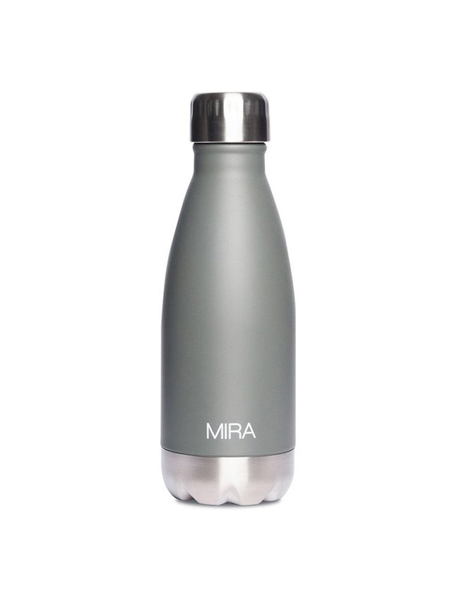 Mira Stainless Steel Water Bottle