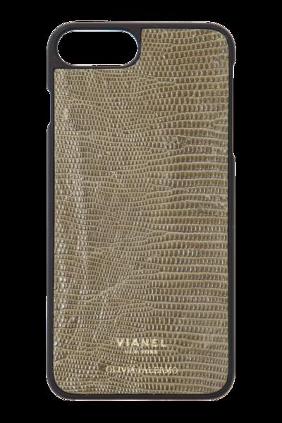 Olivia Palermo x Vianel New York iPhone 7 Plus Case