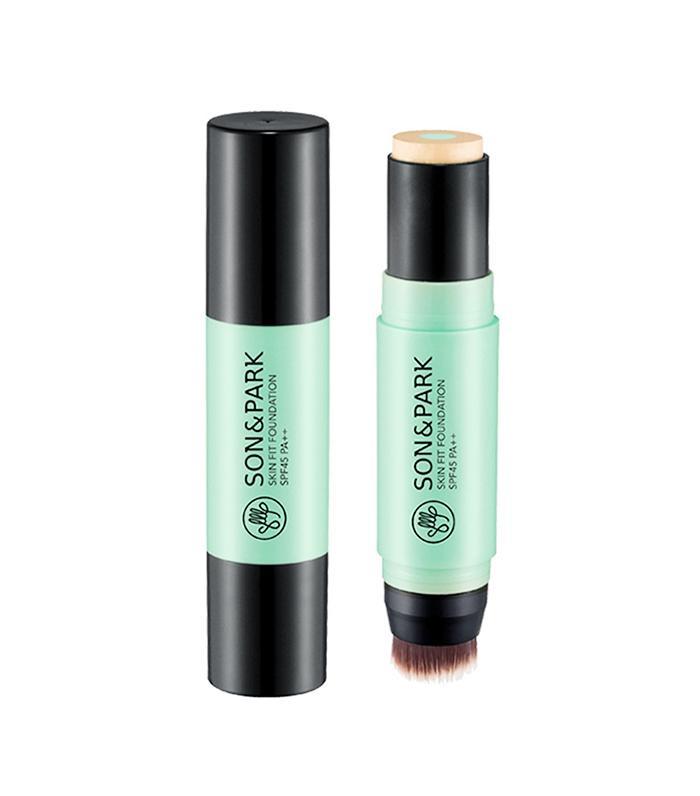 Best Korean Makeup Brands