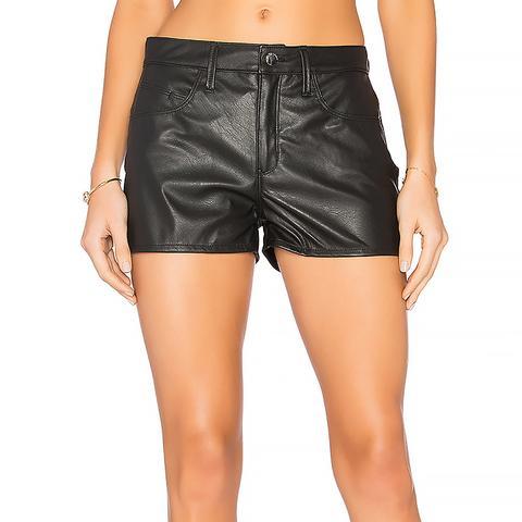 Killer Queen Shorts
