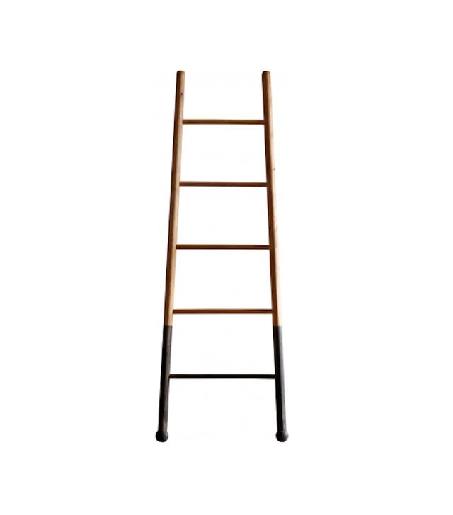 Lostine Bloak Ladder