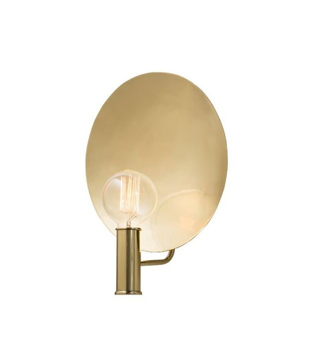 Arteriors Home Wall Sconce