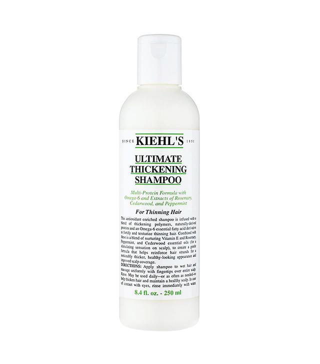 1851 Ultimate Thickening Shampoo