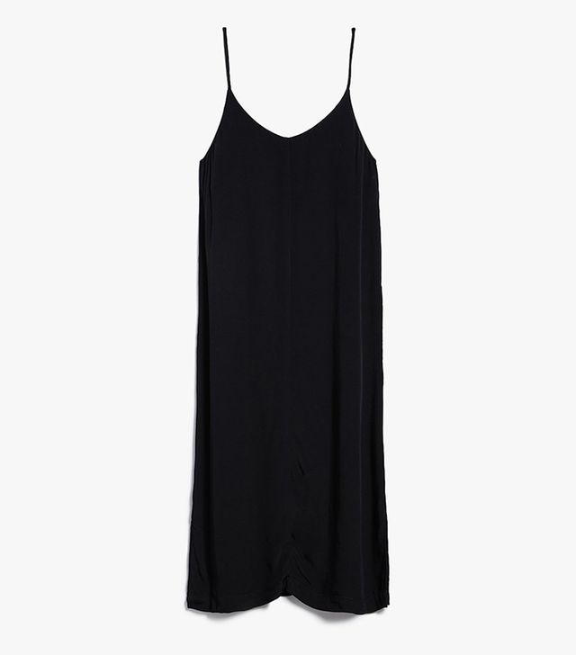 Trista Singlet Dress