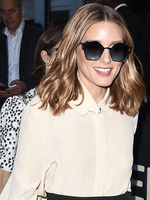 See What Your Favorite Style Stars Wore This Week