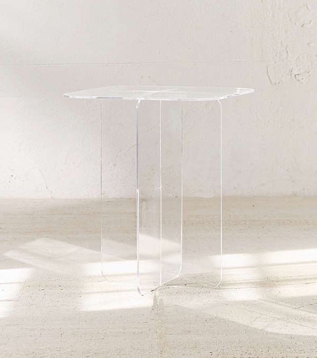Urban Outfitters Halvar Side Table