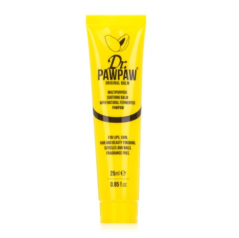 Dr. Paw Paw Original Multipurpose Soothing Balm