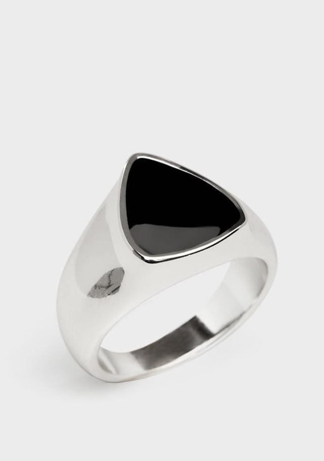 Universal Standard Tile Ring