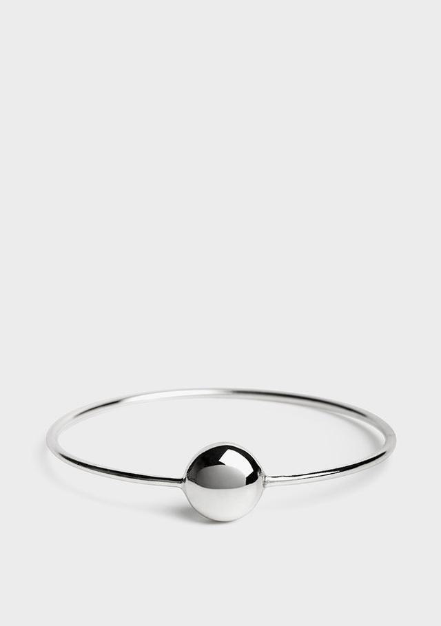 Universal Standard Pebble Bracelet