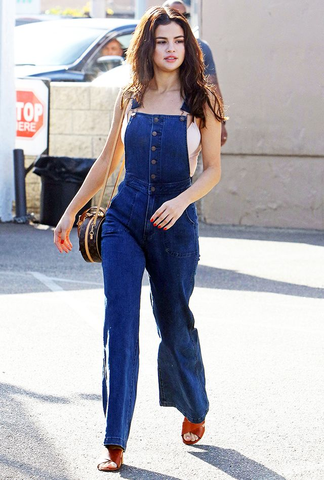 Celebrity Style And Fashion Trend Coverage Whowhatwear