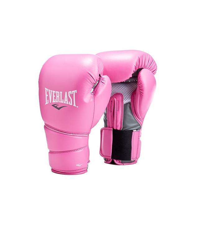 everlast-boxing-gloves