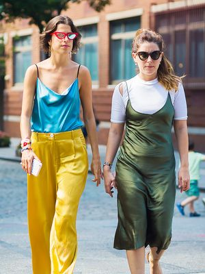 Hurry! These Unusual Summer Trends Are Selling Out