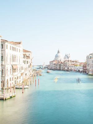 Flights to Italy Have Never Been Cheaper—Here's How to Plan Your Trip