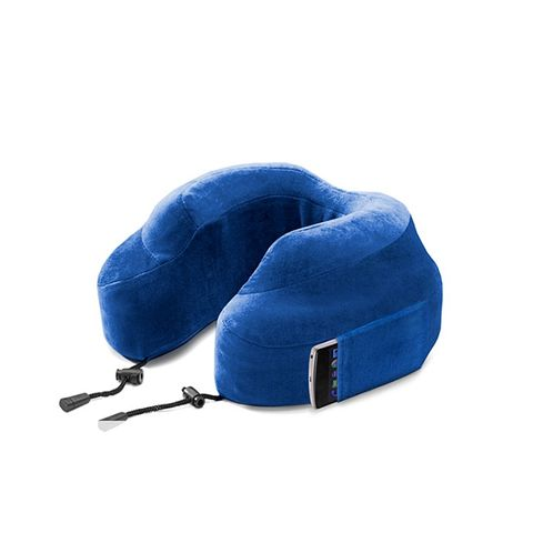 Evolution Travel Pillow