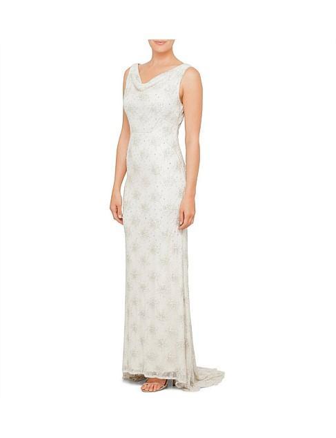 Phase Eight Aurora Bridal Dress