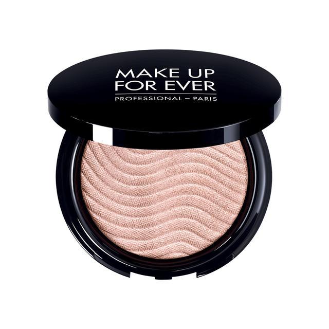 Make Up For Ever Pro Light Fusion Highliter