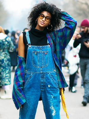 If You Hate Wearing Dresses, These 7 Outfit Ideas Are for You