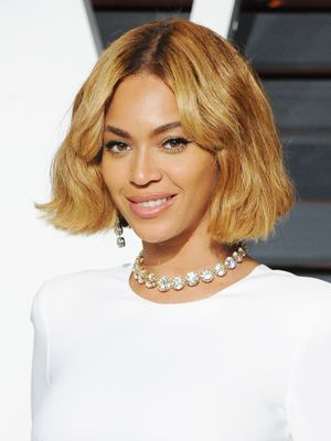 Beyoncé Just Announced the Birth of Her Twins in the Most Beyoncé Way Ever