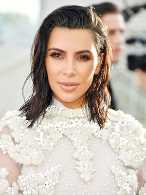 "Kim Kardashian Takes Heat for North's ""Provocative"" Outfit—Is It Warranted?"