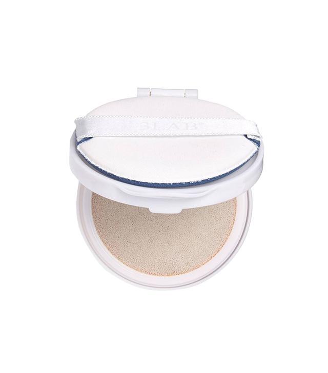 3Lab Aqua BB Cream - best bb cream