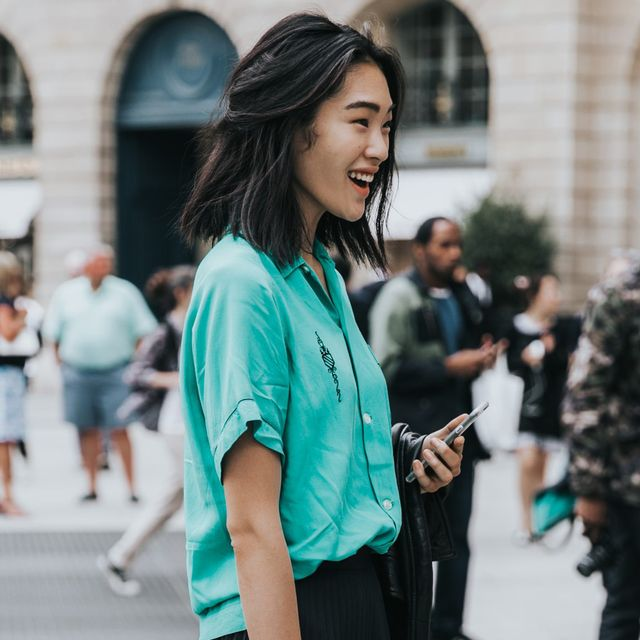 What to Wear When You're Way Too Lazy to Outfit Plan