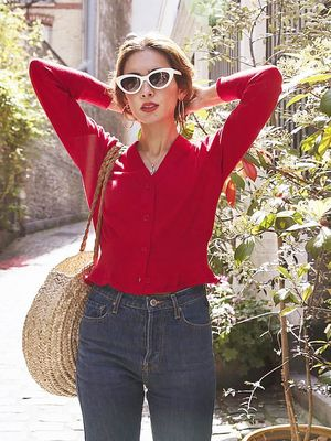 What Do French Girls Really Think About American Style? We Investigate