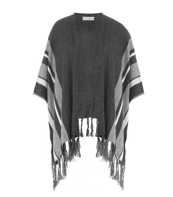 fringed cardigan sweaters