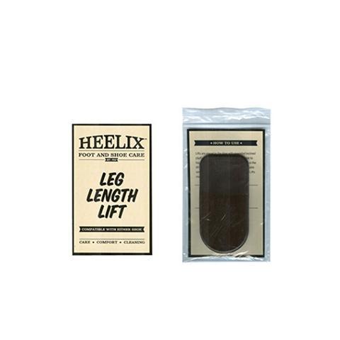 Leg Length Discrepancy Lift, 3 Pack