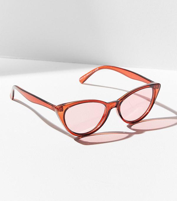 cool sunglasses