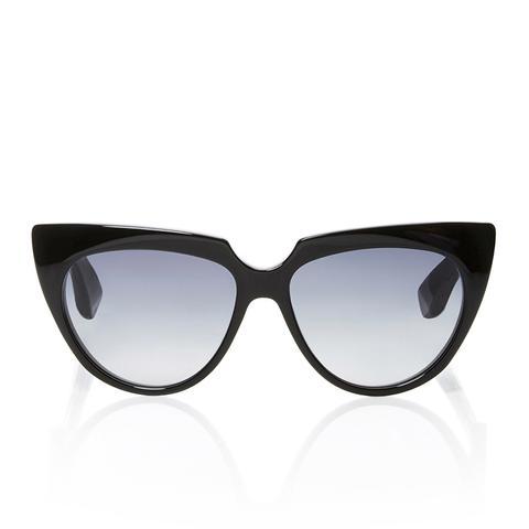 Edith Sunglasses