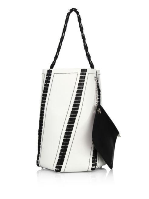 Proenza Schouler Hex Bag