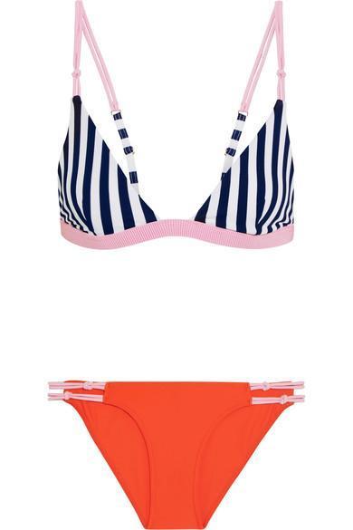 Rye Ciao Bikini