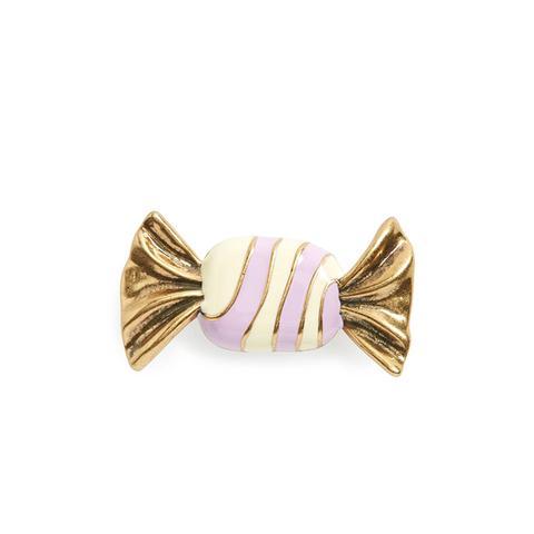 Candy Brooch