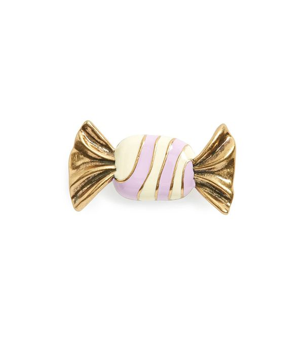 Women's Marc Jacobs Candy Brooch